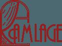 Kamlage Heimtextilien Logo